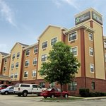 Photo de Extended Stay America - Baton Rouge - Citiplace