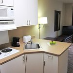 Photo of Extended Stay America - Baton Rouge - Citiplace
