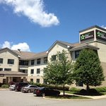 Extended Stay America - Providence - West Warwick