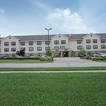 Photo de Extended Stay America - Rochester - North
