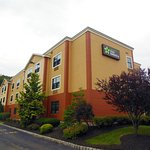 Photo of Extended Stay America - Ramsey - Upper Saddle River