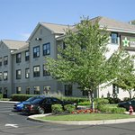Photo of Extended Stay America - Philadelphia - Horsham - Welsh Rd.