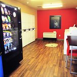 Photo de Extended Stay America - Sacramento - Vacaville
