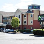 Photo of Extended Stay America - Hartford - Manchester