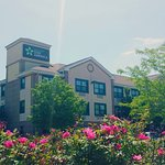 Photo of Extended Stay America - Detroit - Metropolitan Airport