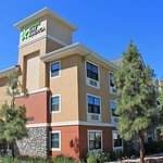 Foto Extended Stay America - Temecula - Wine Country