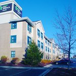 Foto de Extended Stay America - Cleveland - Beachwood - Orange Place - South