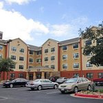 Photo de Extended Stay America - Austin - Northwest - Lakeline Mall
