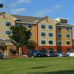 Photo of Extended Stay America - Austin - Southwest