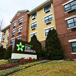 Photo of Extended Stay America - Nashville - Vanderbilt