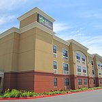 Photo of Extended Stay America - Orange County - Anaheim Hills