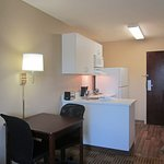 Extended Stay America - Seattle - Mukilteo Foto