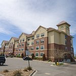 Photo of Extended Stay America - Denver - Park Meadows