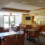 Photo of Extended Stay America - Dallas - Frankford Road