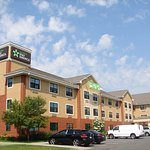 Photo of Extended Stay America - Hartford - Meriden