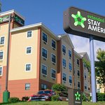 Photo de Extended Stay America - Philadelphia - Plymouth Meeting
