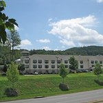Photo of Extended Stay America - Lynchburg - University Blvd.