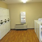 Extended Stay America - Lynchburg - University Blvd. Foto