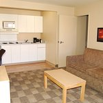 Extended Stay America - Las Vegas - Valley View Foto