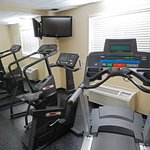 Photo of Extended Stay America - Dallas - Plano Parkway