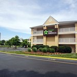 Extended Stay America - Virginia Beach - Independence Blvd. Foto