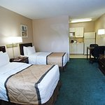 Photo of Extended Stay America - Chattanooga - Airport