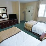 Extended Stay America - Chattanooga - Airport Foto