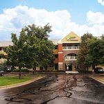 Photo de Extended Stay America - Denver - Lakewood South