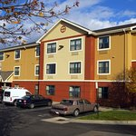 Photo of Extended Stay America - Detroit - Auburn Hills - I -75