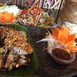 Photo of Khonkaen Thai Cuisine