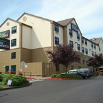 Photo of Extended Stay America - Seattle - Everett - North