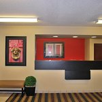 Extended Stay America - St. Louis - St. Peters Foto