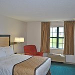 Photo of Extended Stay America - St. Louis - St. Peters