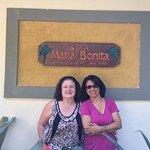 Spa Maria Bonita Foto