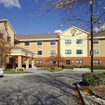 Photo of Extended Stay America - Salt Lake City - Union Park