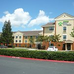 Extended Stay America - Pleasant Hill - Buskirk Ave.