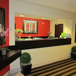 Extended Stay America - Pleasant Hill - Buskirk Ave. Foto