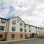 Photo of Extended Stay America - Buffalo - Amherst