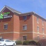 Photo of Extended Stay America - Cincinnati - Florence - Meijer Drive