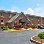 Extended Stay America - St. Louis - Westport - Craig Road