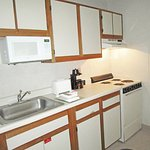 Extended Stay America - Columbus - East Foto
