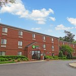 Foto de Extended Stay America - Durham - Research Triangle Park - Hwy 54