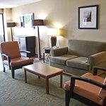 Photo of Extended Stay America - Tulsa - Midtown