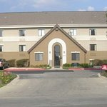 Photo of Extended Stay America - Dayton - South
