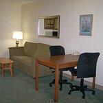 Foto de Extended Stay America - Columbia - West - Stoneridge Dr.