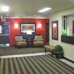 Photo of Extended Stay America - Pensacola - University Mall