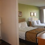 Photo of Extended Stay America - Atlanta - Gwinnett Place