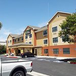 Photo of Extended Stay America - Los Angeles - Long Beach Airport