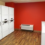 Extended Stay America - Los Angeles - Torrance Blvd. Foto