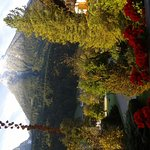 Foto de BEST WESTERN PLUS Berghotel Rehlegg